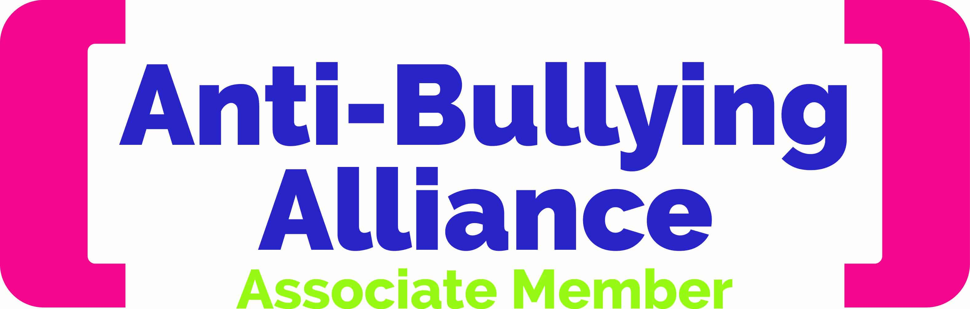 anti bullying workshops for schools