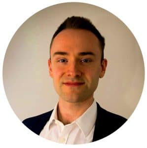 James Ward OpenView Education