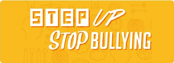 Standing Up To Bullying: Essential Techniques