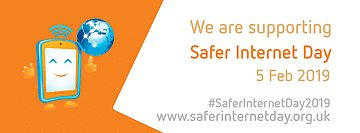 Safer Internet Day 2019 – Registration Open