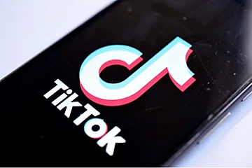 Is TikTok Safe For Kids?