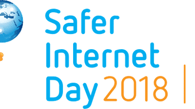 Internet Safety Video KS1: Safer Internet Centre