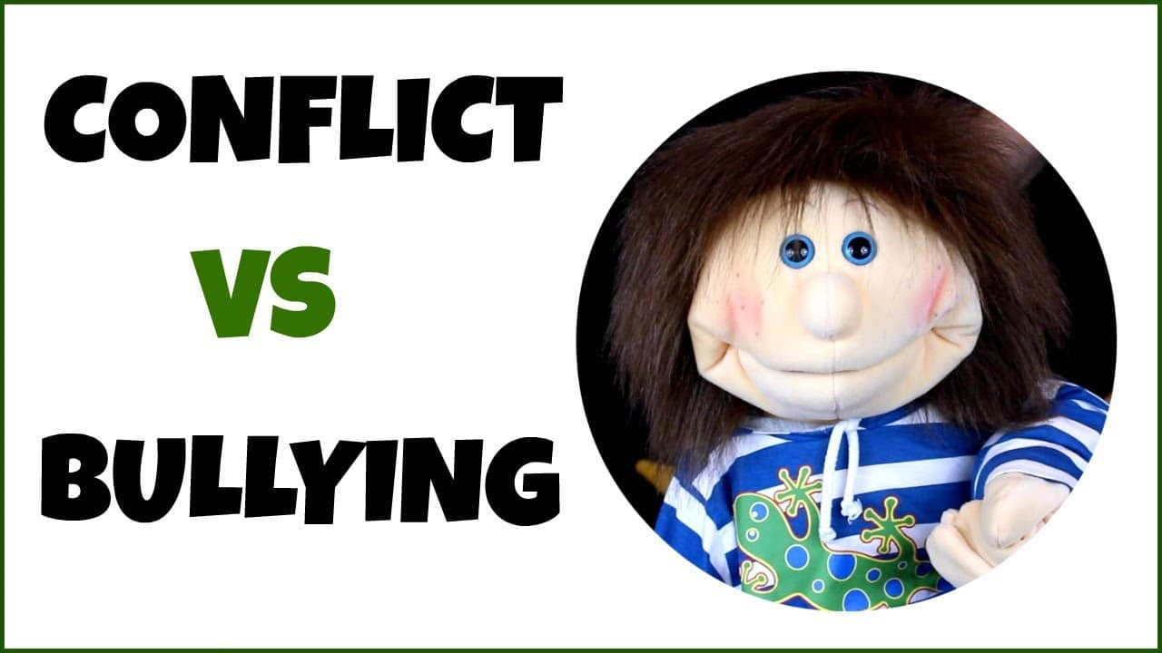 home learning bullying resources