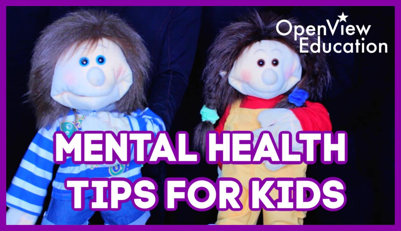 mental-health-for-kids