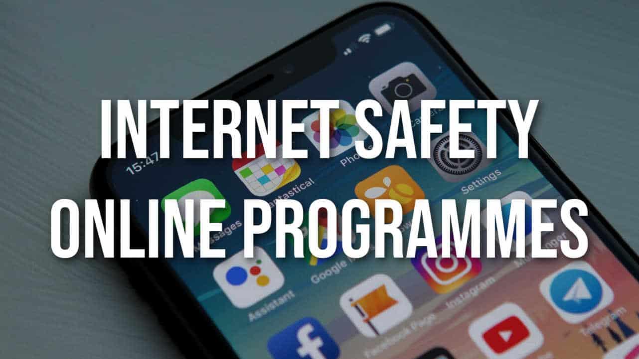 e-safety training